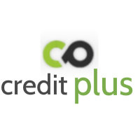 взять кредит в онлайн банке открытие