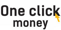 one-click-money