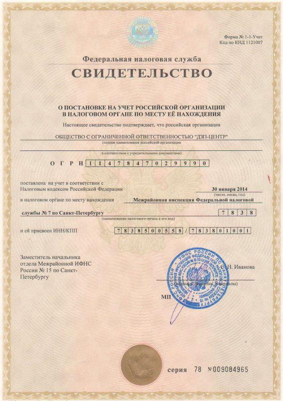 банк оренбург кредитный отдел телефон